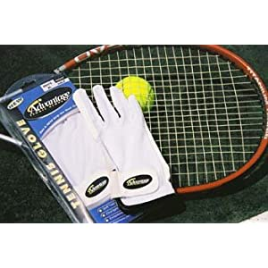 Advantage Tennis Glove