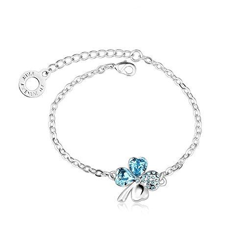 park-avenue-bracelet-cloverleaf-bleu-made-with-crystals-from-swarovski