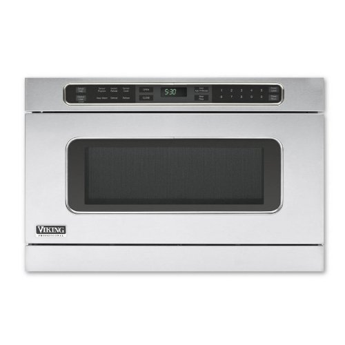 Image Result For In Drawer Microwave Reviews