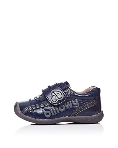 BILLOWY Scarpa Sportiva