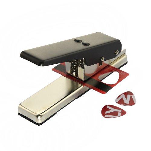 minidivar-guitar-plectrum-pick-press-plastic-card-hole-punch-picks-maker-cutter-diy-machine