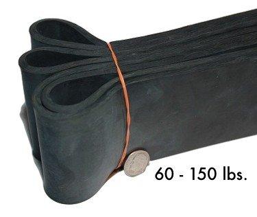 Squat With Leg Lift front-661980