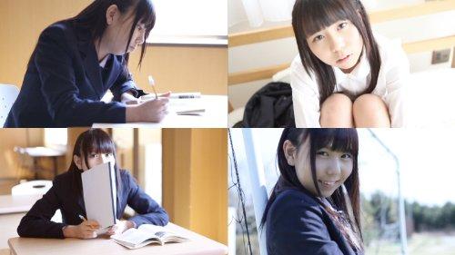 渡辺彩美奈 Happy Heart [DVD]