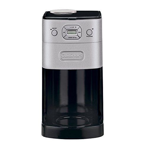 Cuisinart-Grind-Brew-Thermal-10-Cup-Automatic-Coffee-Maker-Certified-Refurbished