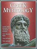 img - for Greek Mythology book / textbook / text book