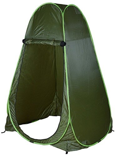 camping-portable-green-outdoor-pop-up-tent-shower-privacy-toilet-changing-room