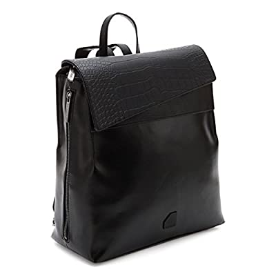 Flatiron Women's Kai Backpack