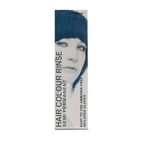 stargazer-semi-permanent-hair-dye-azure-blue