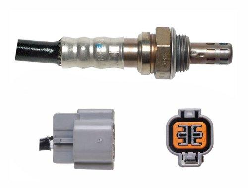 NEW GENUINE 15093 BOSCH Air Fuel Ratio Oxygen Sensor-OE FOR TOYOTA AND LEXUS