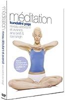 Kundalini Yoga - Méditation