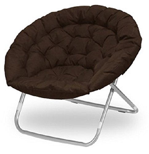 oversized-folding-moon-chair-multiple-colors-large-round-brown
