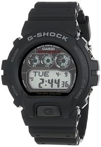 Casio Men's GW6900-1