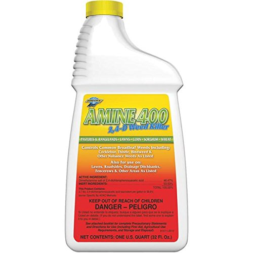 gordons-amine-400-weed-killer-1-each