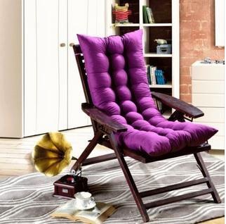 new-day-coussin-de-siege-nouveau-double-face-epais-inclinable-coussin-chaise-bercante-patron-bureau-