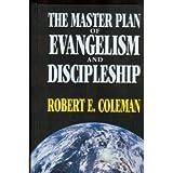 Master Plan of Evangelism & Discipleship
