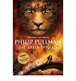 Philip Pullman (The Amber Spyglass) By Philip Pullman (Author) Paperback on (Mar , 2007)
