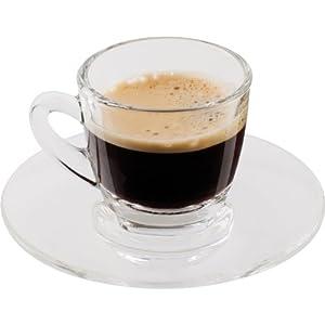 Tazas cafe expresso sharemedoc for Tazas para espresso