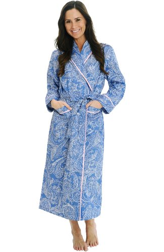 Find great deals on eBay for women's lightweight robes. Shop with confidence.