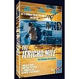 "The Jericho Mile [Holland Import]von ""Ed Lauter"""