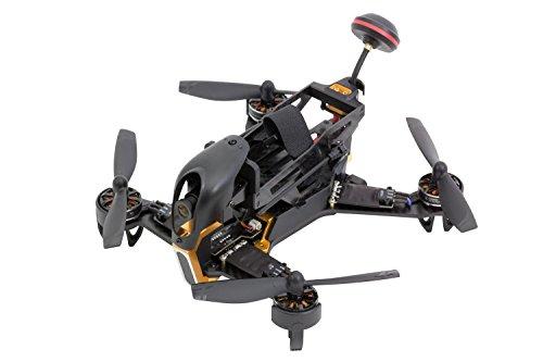 XciteRC-15003950-FPV-Racing-Quadrocopter-F210-RTB-mit-Sony-HD-Kamera-schwarz