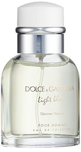 dolce-gabbana-light-blue-discover-vulcano-pour-homme-eau-de-toilette-40ml-con-vaporizador