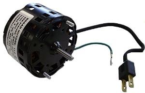 Nutone Vent Fan Motor # 26758; 2800RPM, 115 Volts by nutone Broan
