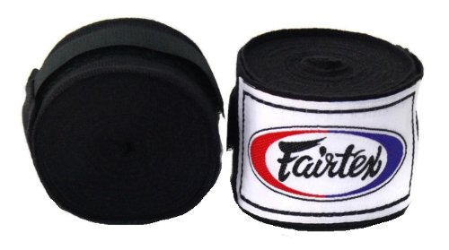 1-pair-of-new-fairtex-muay-thai-elastic-cotton-handwraps-hw2-180-full-length-hand-wraps-for-all-spor