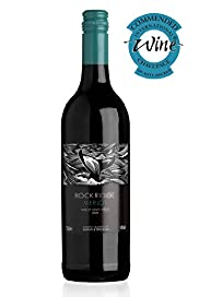 Rockridge Merlot 2011 - Case of 6