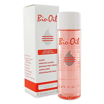 Bio-Oil Bio-Oil Scar Treatment 4 fl oz (Quantity