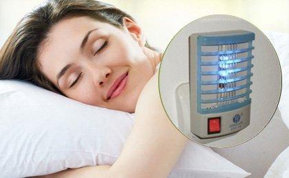 antizanzare-elettrico-electron-anti-zanzare-a-doppia-azione-dormire-senza-fastidiose-zanzare-e-senza