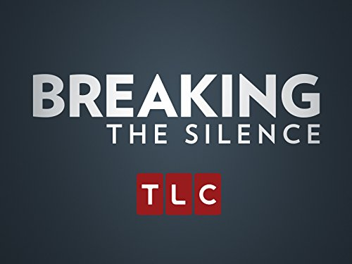 Breaking the Silence Season 1