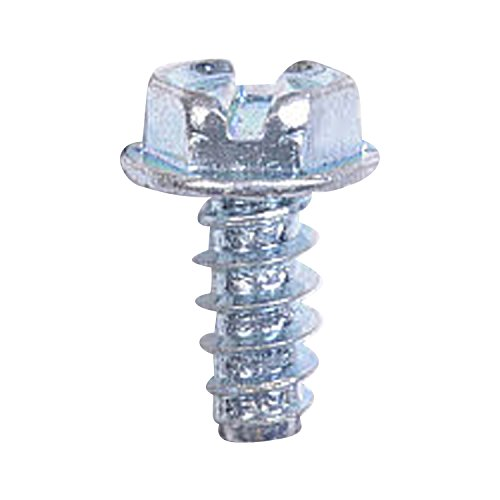 90767 Whirlpool Refrigerator Screw