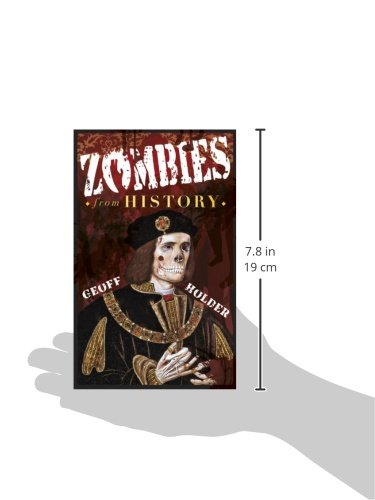 Zombies from History