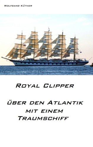 royal-clipper-uber-den-atlantik-mit-einem-traumschiff
