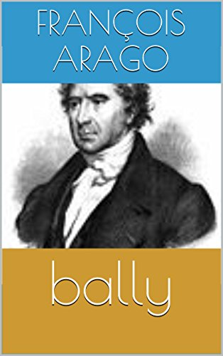 bally-french-edition