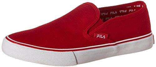 Fila-Mens-Relaxer-Iv-Sneakers