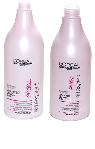new-serie-expert-by-loreal-professional-vitamino-colour-aox-shampoo-conditioner-salon-size