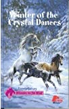 Winter of the Crystal Dances