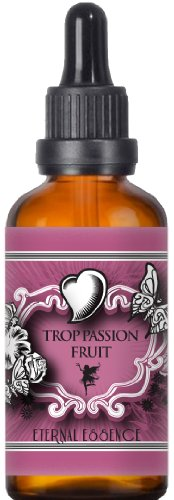 Tropical Passionfruit Premium Grade Fragrance Oil - Scented Oil - 30Ml