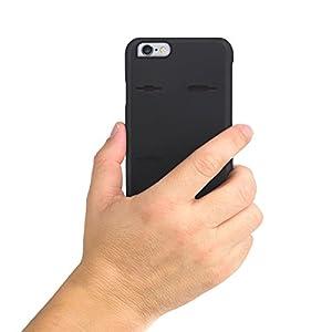 Twelve South BookBook for iPhone 6 (4.7インチ) ヴィンテージブラウン TWS-PH-000019
