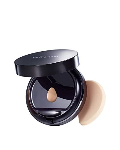 Estee Lauder Base de Maquillaje en Crema Double Wear 1N2 Ecru 12.0 ml