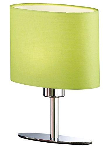 Honsel-Leuchten-Tischleuchte-Yimmi-52261