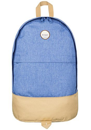 roxy-womens-backpack-anchor-pointroxy-womens-backpack-anchor-point-chambray-one-size-by-roxy