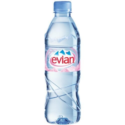 evian-natural-spring-water-500-milliliter-24-per-case