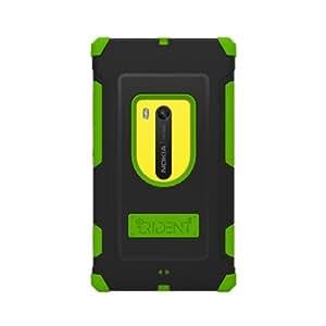 Amazon.com: Trident Case AEGIS Series for Nokia Lumia 920 - Retail