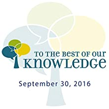 To the Best of Our Knowledge: Handwork Radio/TV Program by Jim Fleming Narrated by Jim Fleming