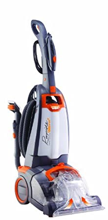 Vax W90-RU-P Upright Carpet Washer