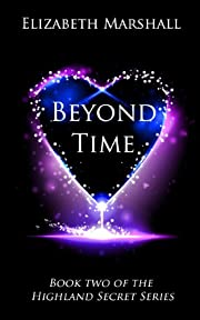 Beyond Time (Highland Secret Series)