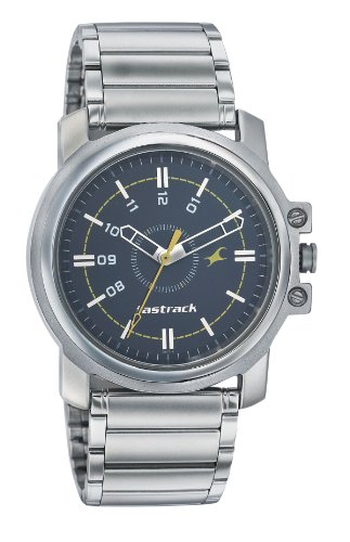 Fastrack-Economy-Analog-Black-Dial-Mens-Watch-NE3039SM02