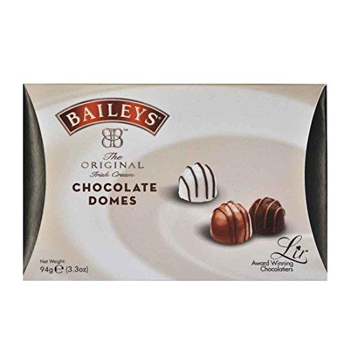 baileys-chocolate-domes